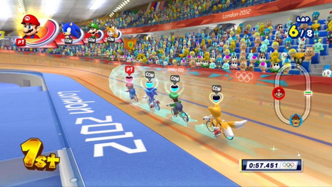 Mario et Sonic aux Jeux Olympiques de Londres 2012 (Wii) Mario-sonic-aux-je-4eba9127c9dd5