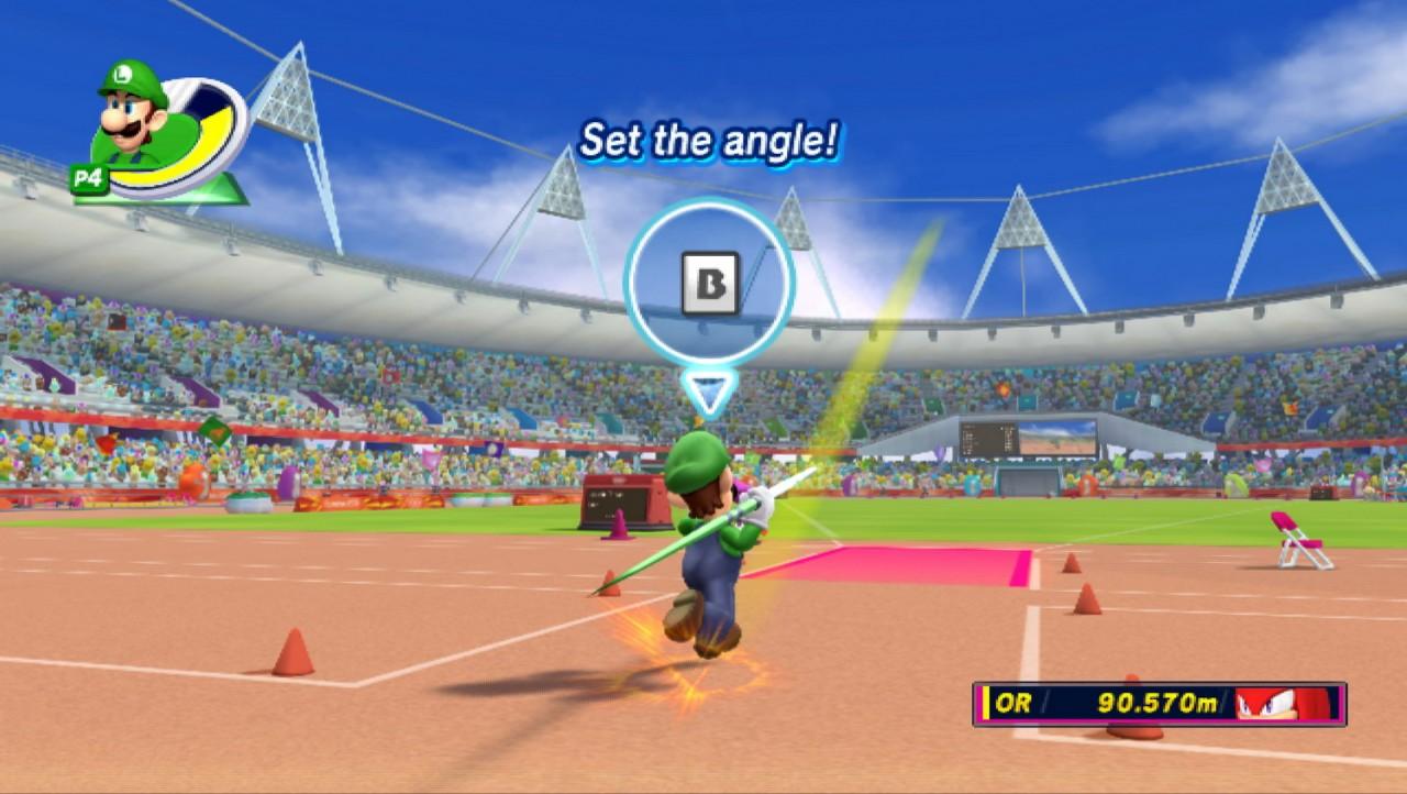 Mario et Sonic aux Jeux Olympiques de Londres 2012 (Wii) Mario-sonic-aux-je-4eba91676e428