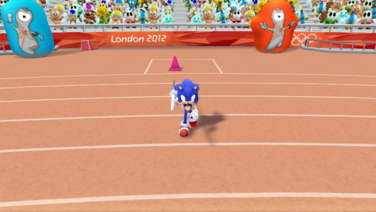Mario et Sonic aux Jeux Olympiques de Londres 2012 (Wii) Mario-sonic-aux-je-4eba916d4336e