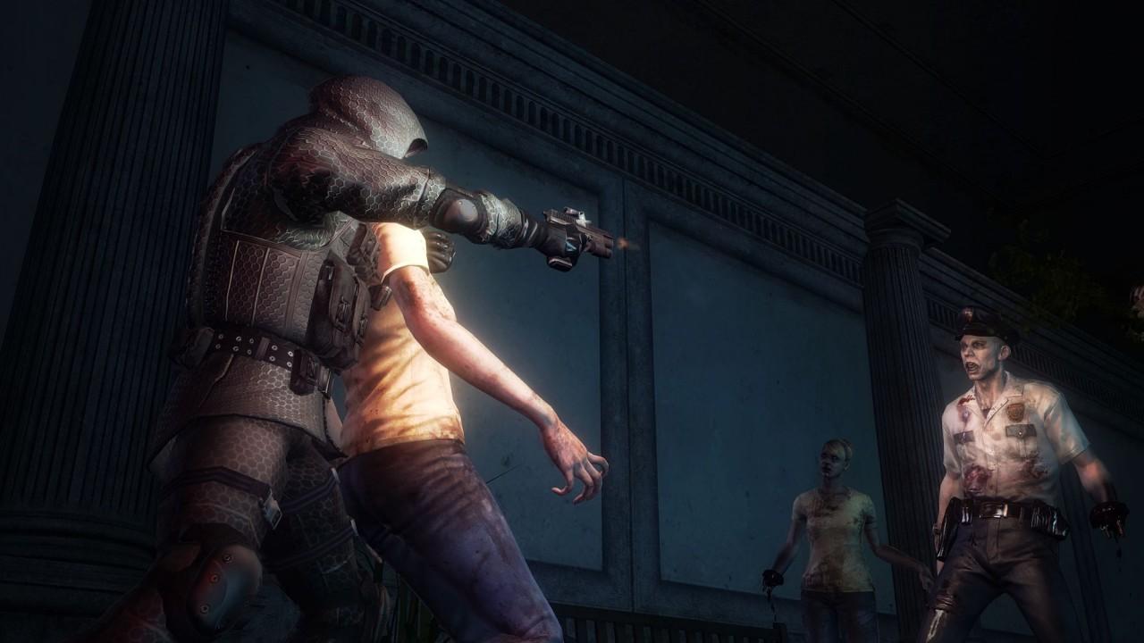 [Test] Resident Evil OPC Resident-evil-oper-4eaec228f134a