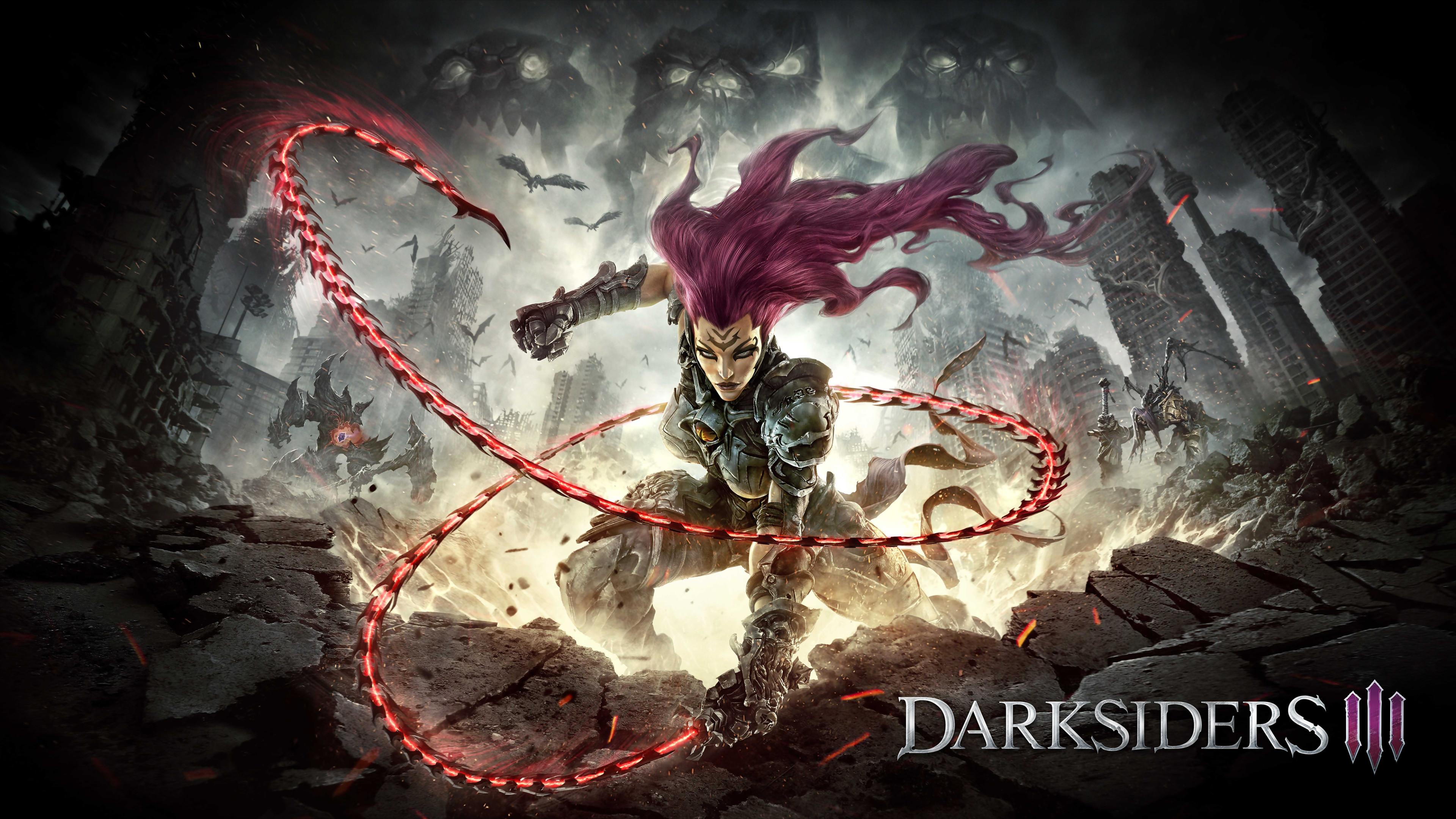 Les prochaines sorties - Page 22 Darksiders-3-artwork-59097cbd35398
