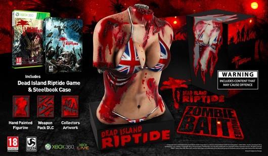 Dead Island Riptide : 2 collectors Dead-island-riptide-artwo-50f57c7d62e9f