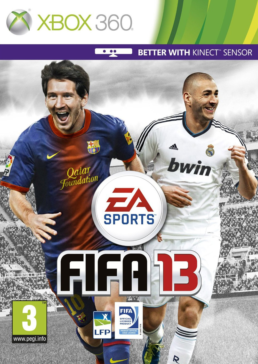 Derniers achats - Page 34 Fifa-13-jaquette-500d75aa1ed90