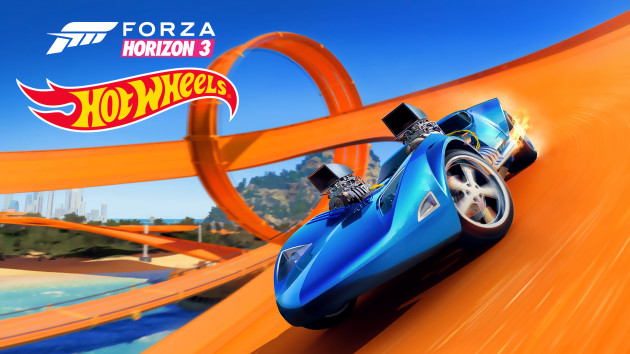 [X1] Forza Horizon 3 - Page 5 Forza-horizon-3-artwork-5900cc4d744f5