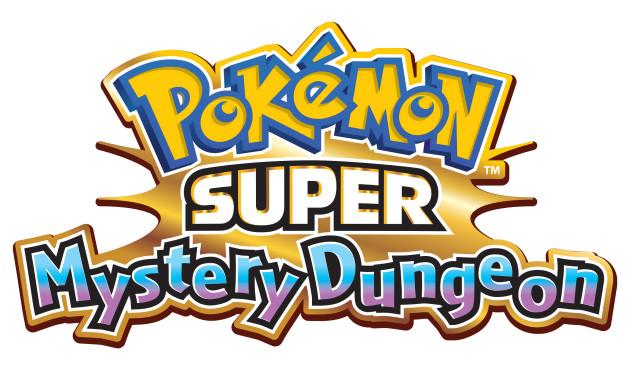 Pokémon Super donjon mystère annoncé  Pokemon-super-mystery-dun-555de6ca84fae