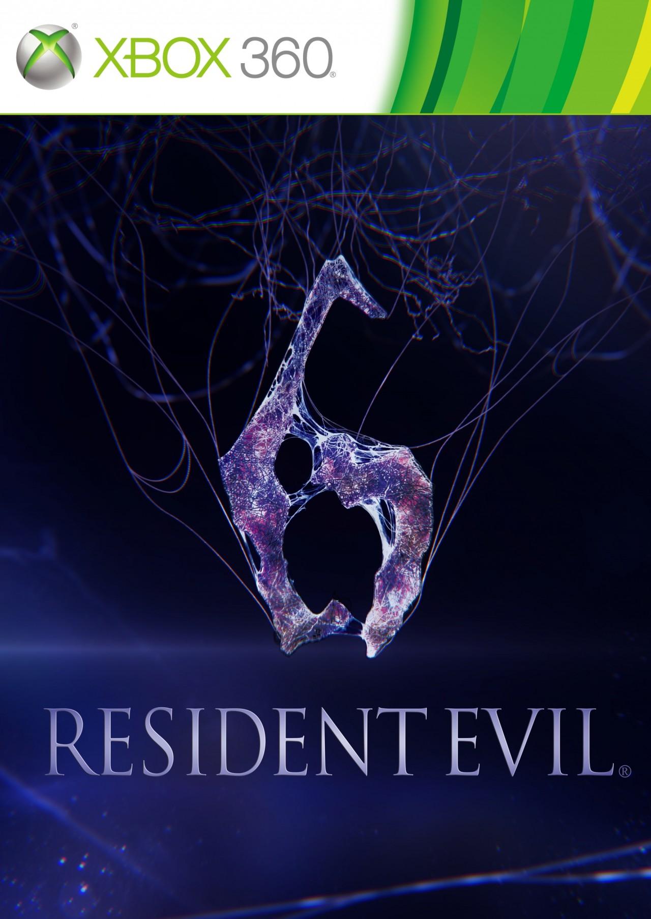 Resident Evil 6 Resident-evil-6-jaquette-4fcfa8fe305f7