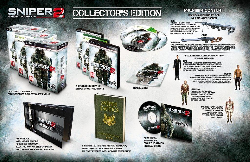 Version collector de vos jeux pal Sniper-ghost-warrior-2-4fba50a959232
