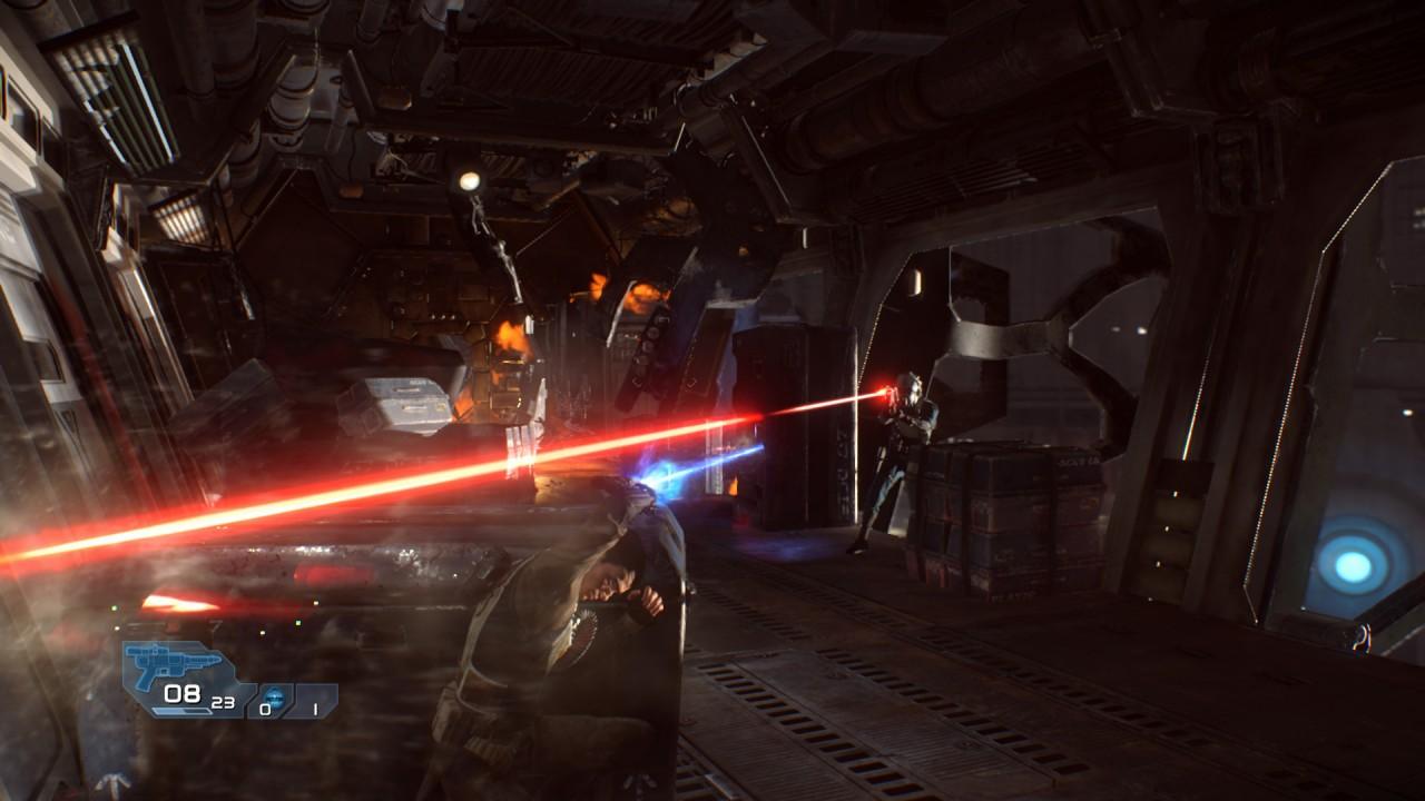 STAR WARS 1313 Star-wars-1313-4fd0ae9048f04