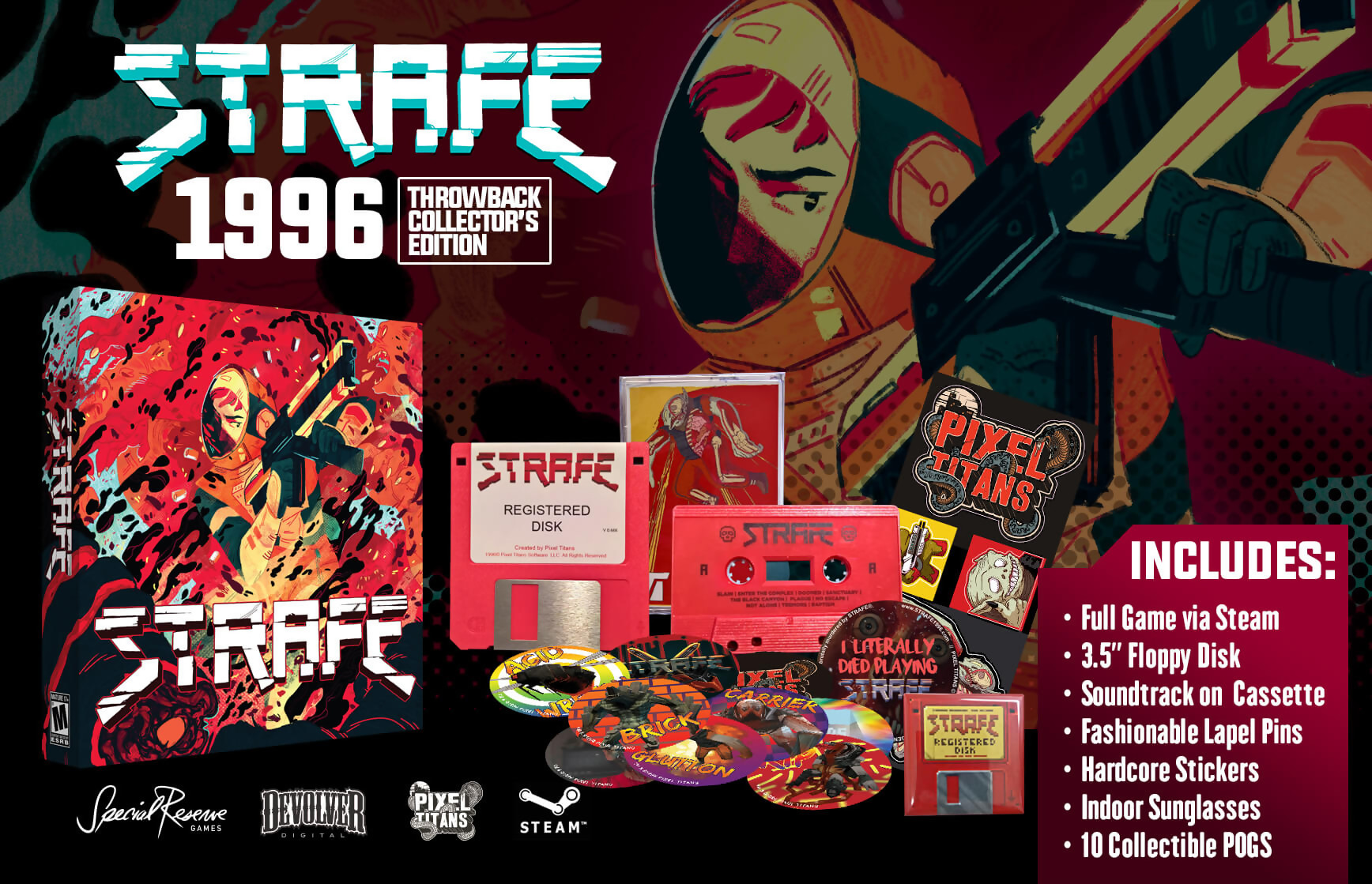 Les prochains jeux Limited Run - Page 3 Strafe-photo-5904a1c572b45