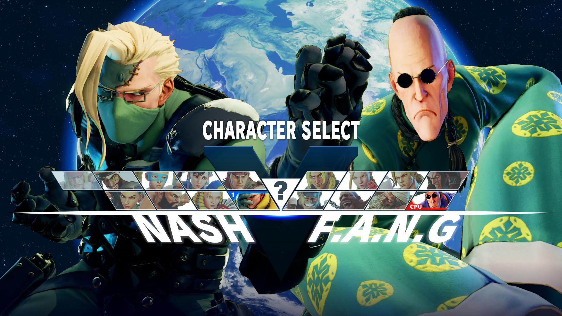Le Messie revient ! Street Fighter V est annoncé  - Page 25 Street-fighter-5-56fae93ed77ee