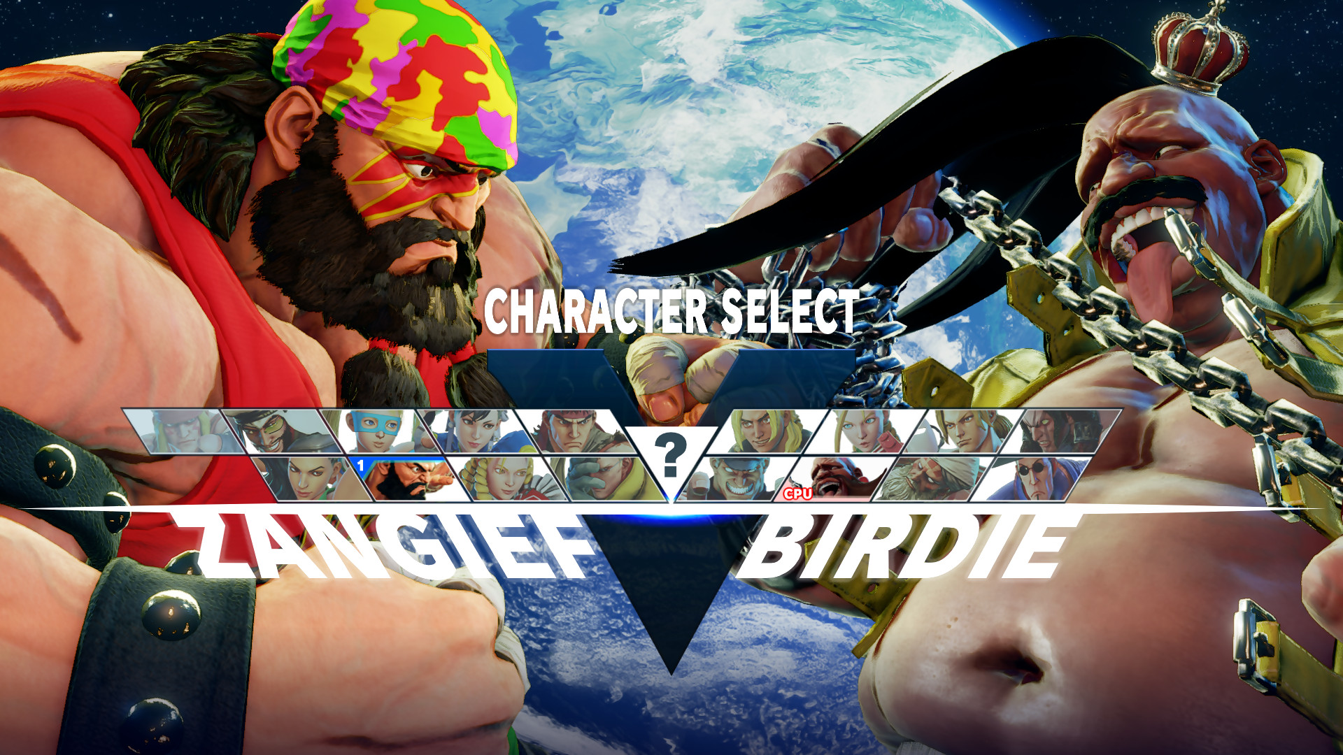 Le Messie revient ! Street Fighter V est annoncé  - Page 25 Street-fighter-5-56fae943d1c9d