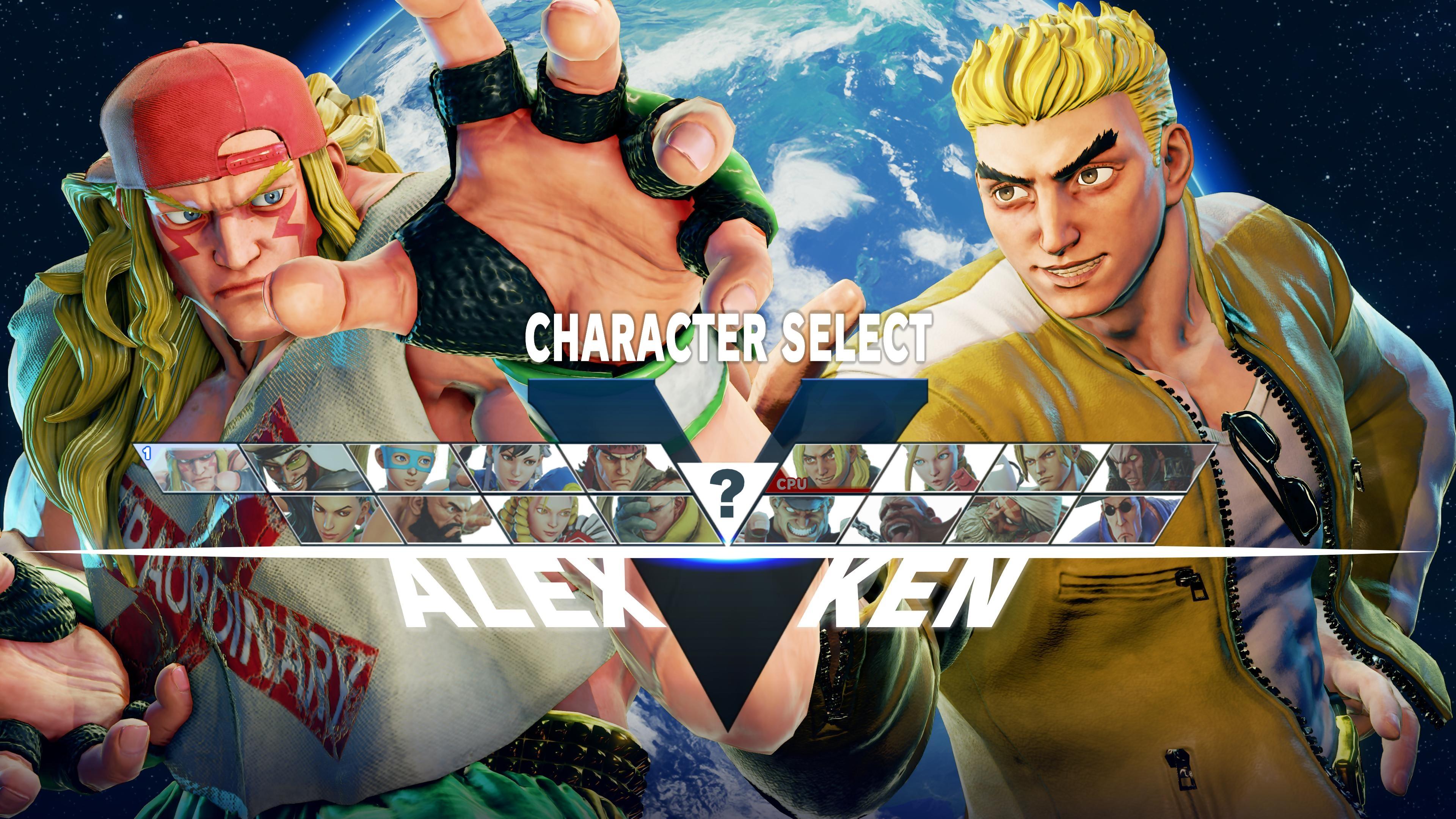 Le Messie revient ! Street Fighter V est annoncé  - Page 25 Street-fighter-5-56fae9587cba7