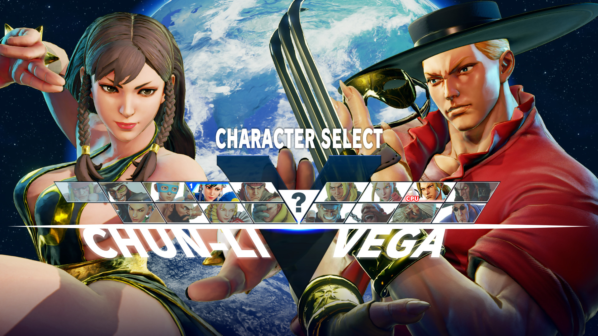 Le Messie revient ! Street Fighter V est annoncé  - Page 25 Street-fighter-5-56fae963b144a