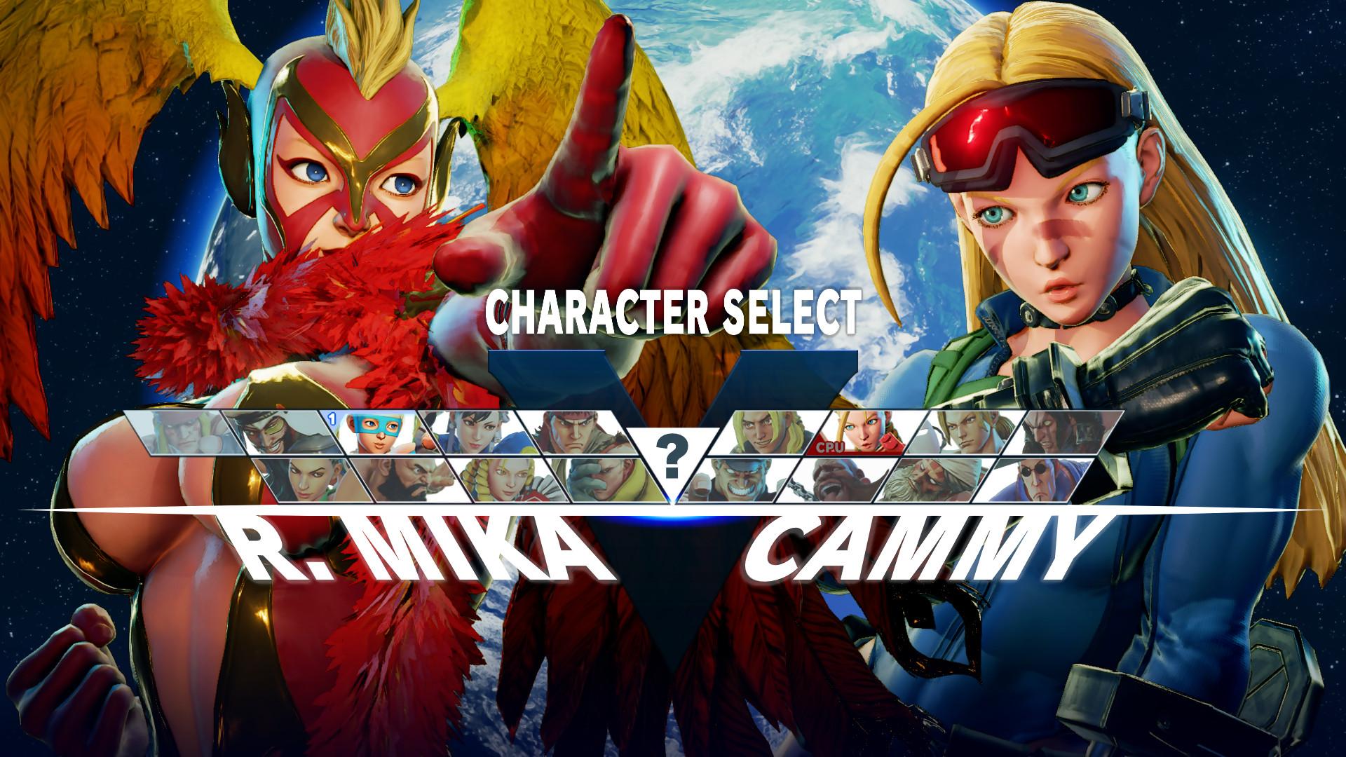 Le Messie revient ! Street Fighter V est annoncé  - Page 25 Street-fighter-5-56fae9688cf76