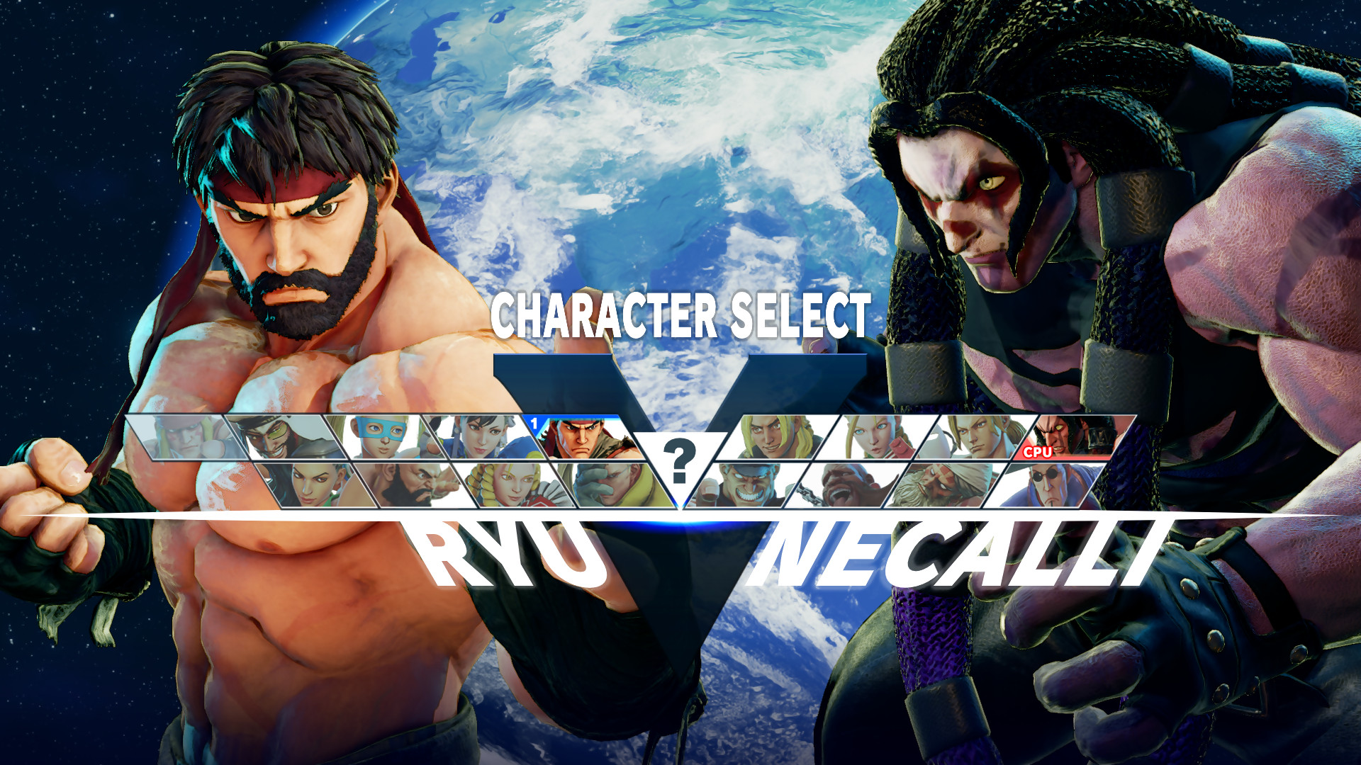 Le Messie revient ! Street Fighter V est annoncé  - Page 25 Street-fighter-5-56fae96c6b167