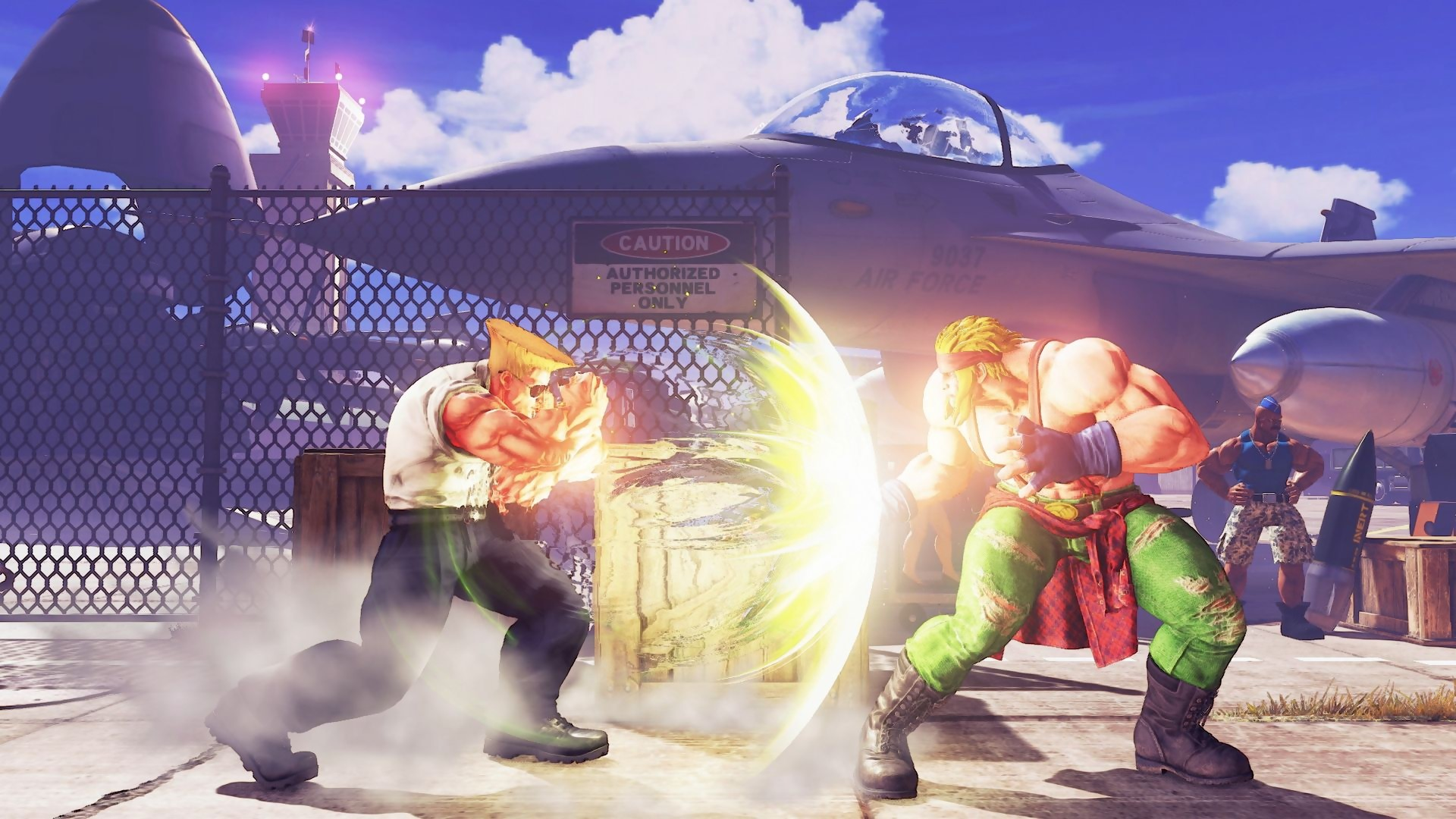 Street Fighter V (PS4) - Page 15 Street-fighter-5-5715c487a9627