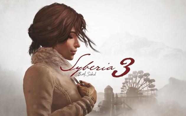 Syberia 3 Syberia-3-artwork-575908e1aa1ec