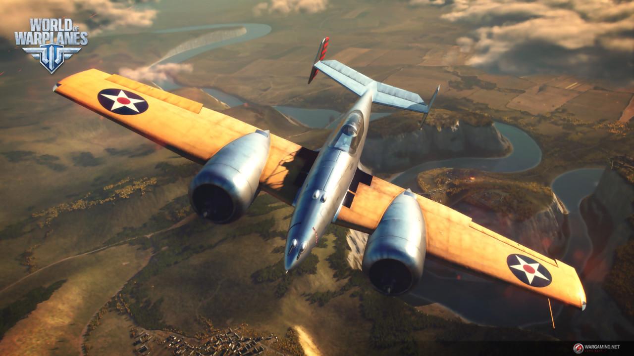 World Of Warplanes  World-of-warplanes-5359171e89aa9