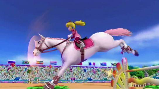 Mario et Sonic aux Jeux Olympiques de Londres 2012 (Wii) 4ec2a4c92ec4c