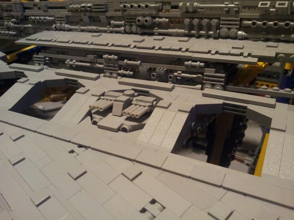 lego - Lego Star Wars - Seite 2 Ausfttjiukhopeyar0jh