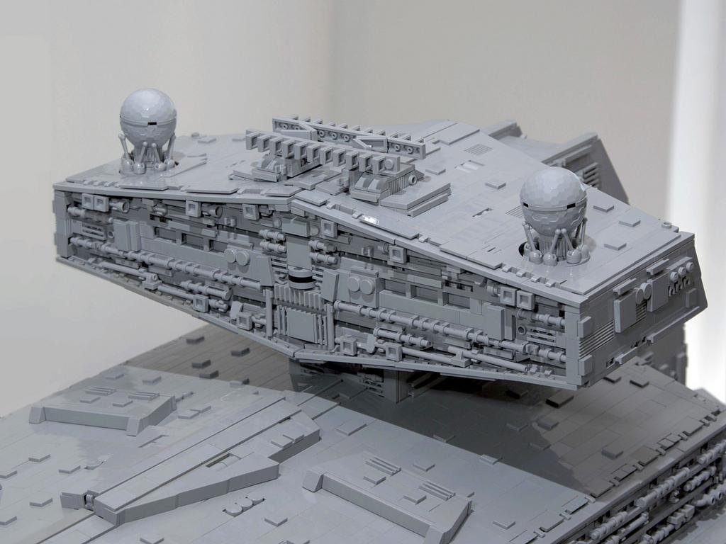lego - Lego Star Wars - Seite 2 Azylqzixwjd1jzyoh3cu