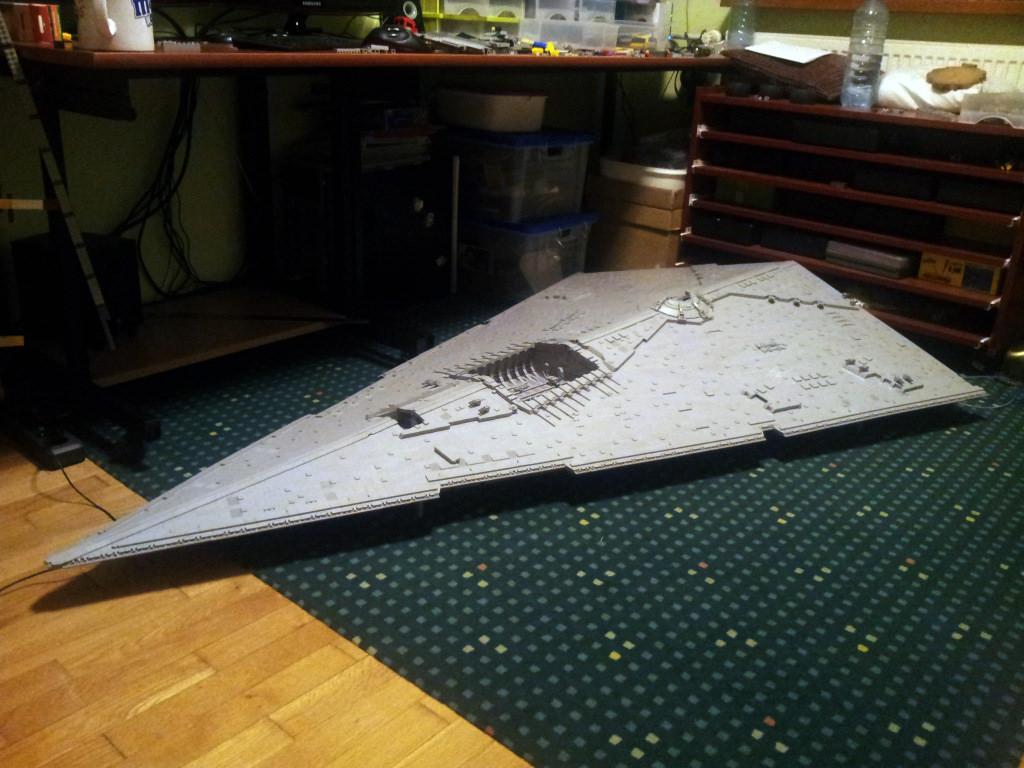 lego - Lego Star Wars - Seite 2 Djhn2ey9neb4po8ycajz