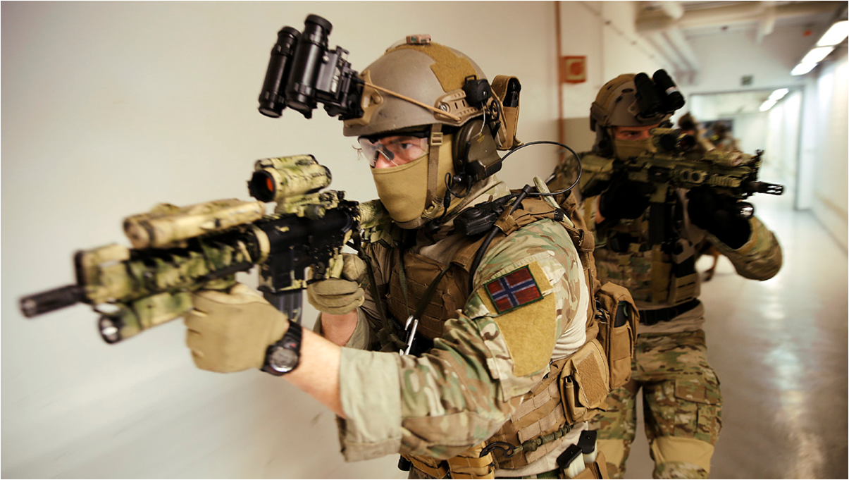 Uniformes Militares del Mundo N75bndnte70tz0i9stf9