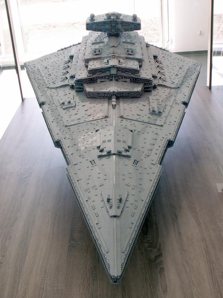 lego - Lego Star Wars - Seite 2 Oyueigsx7mdtv0jqlmas