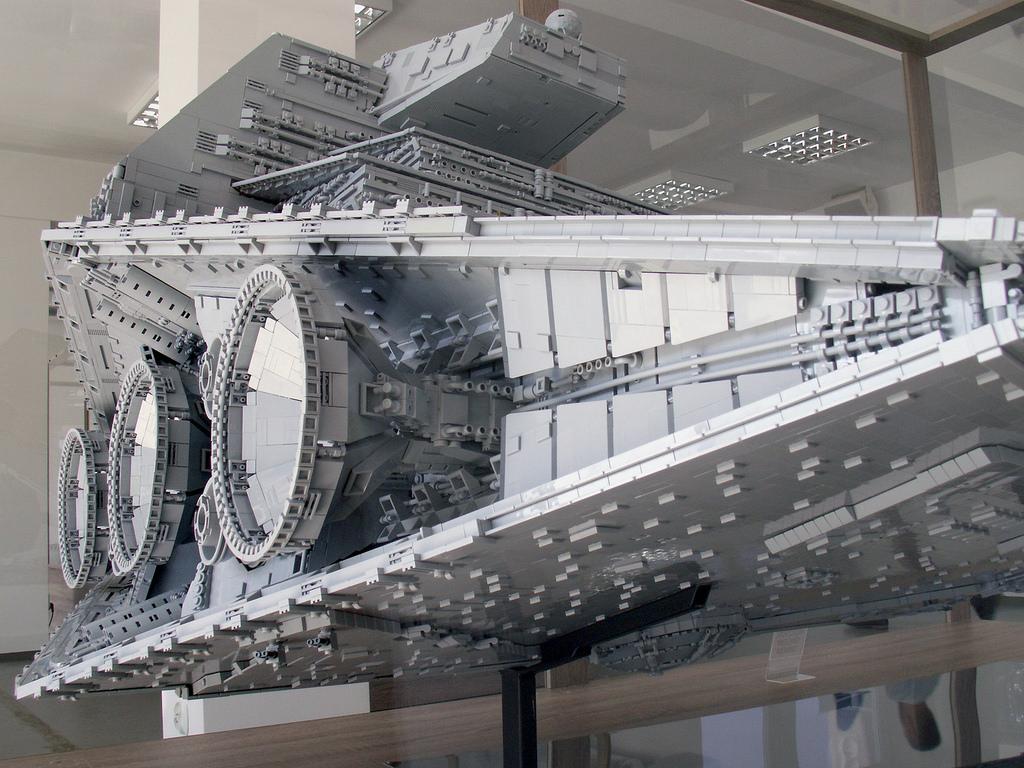 lego - Lego Star Wars - Seite 2 Plbdg5kyjfexdwauqtod