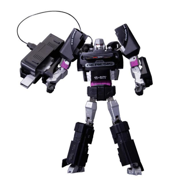Des consoles Transformers Foqhf9iiaguqxj0j6zxw