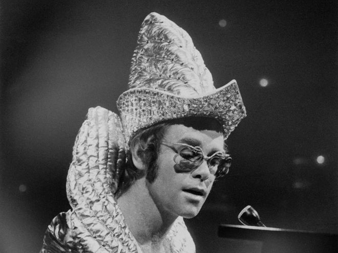 Elton John Gy79o4pgobl30w00rpcu