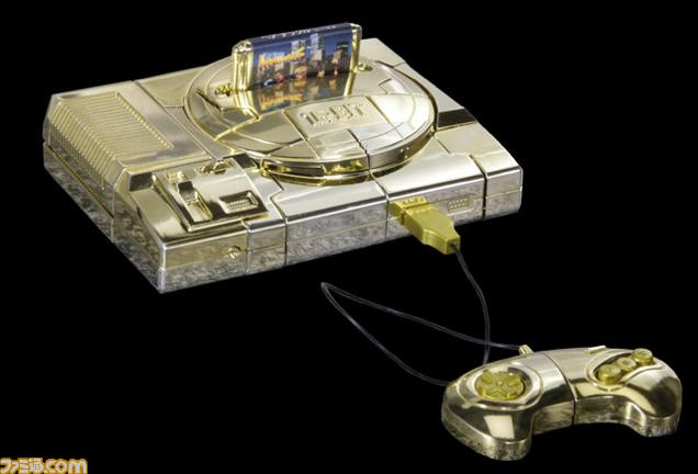 Des consoles Transformers Cip3rkreav25vwvmhmll