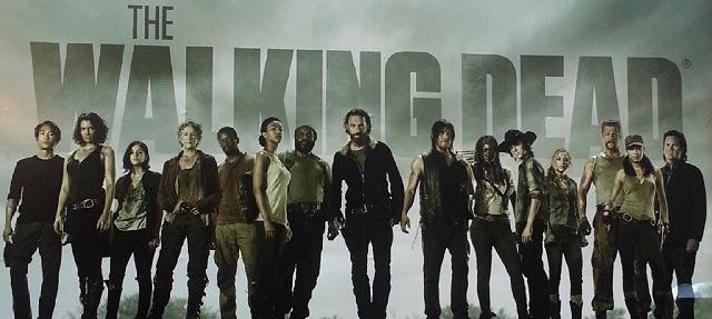 The Walking Dead, curiosidades de la serie Fnt9x2pt2kwgxfcanmfz