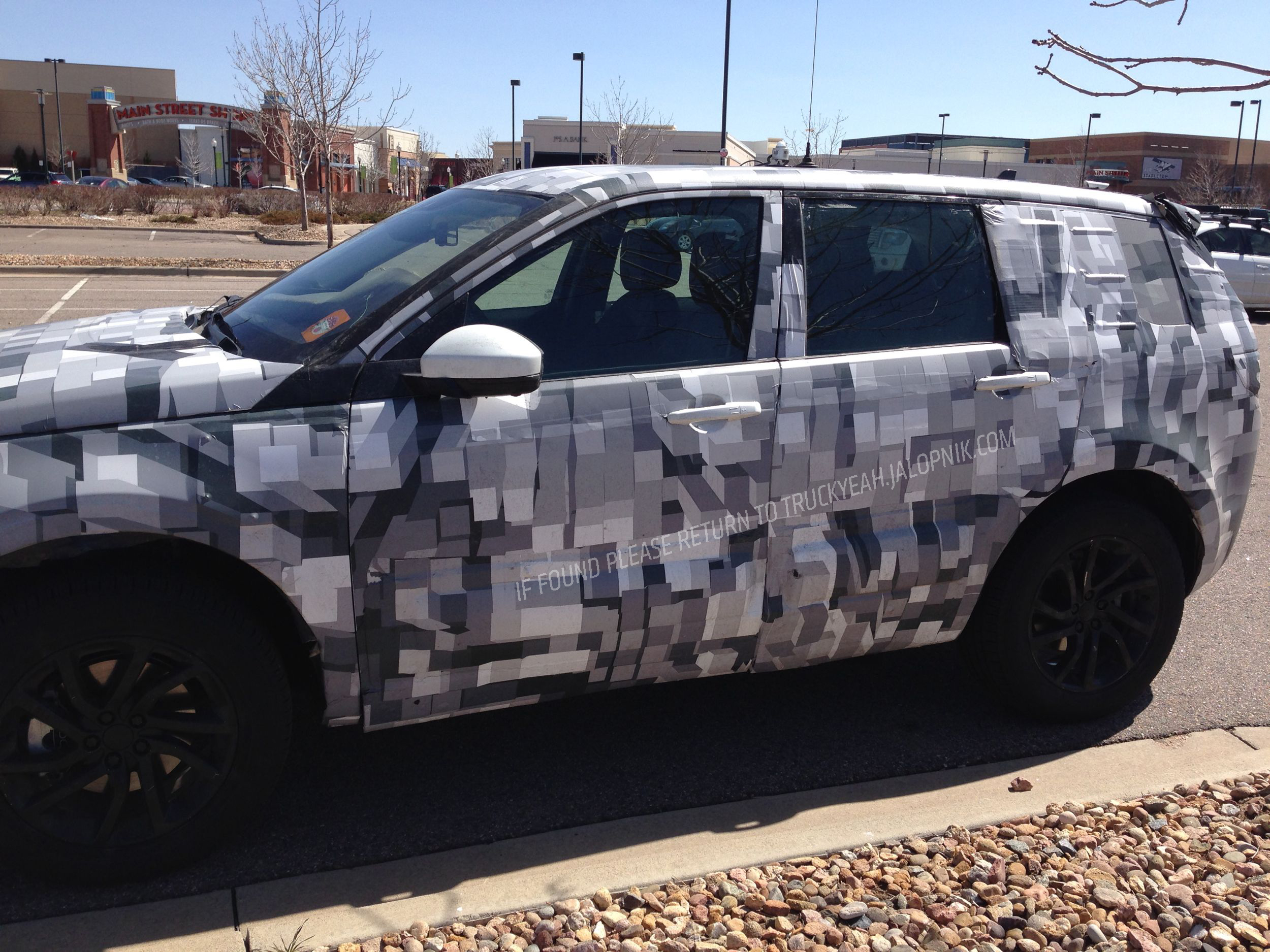 2014 - [Land Rover] Discovery Sport [L550] - Page 2 Uxd1uchjuc0cgecyonni