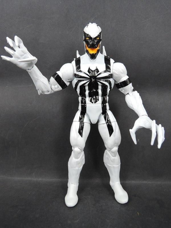 [Hasbro] Marvel Legends Infinite Spider-Man Wave 1 Spider-Man_Legends_Anti_Venom_01__scaled_600
