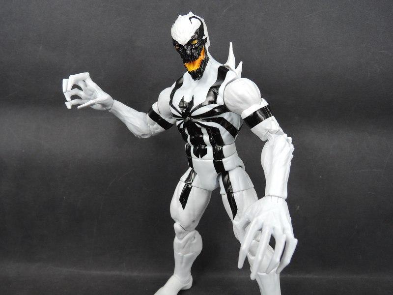 [Hasbro] Marvel Legends Infinite Spider-Man Wave 1 Spider-Man_Legends_Anti_Venom_03__scaled_600