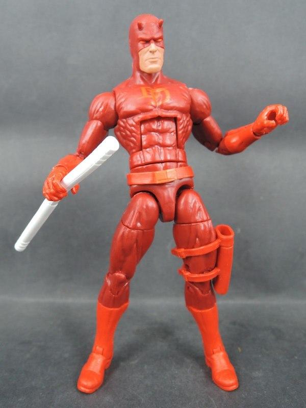 [Hasbro] Marvel Legends Infinite Spider-Man Wave 1 Spider-Man_Legends_Daredevil_01__scaled_600