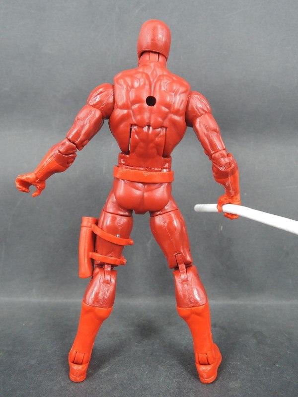 [Hasbro] Marvel Legends Infinite Spider-Man Wave 1 Spider-Man_Legends_Daredevil_04__scaled_600