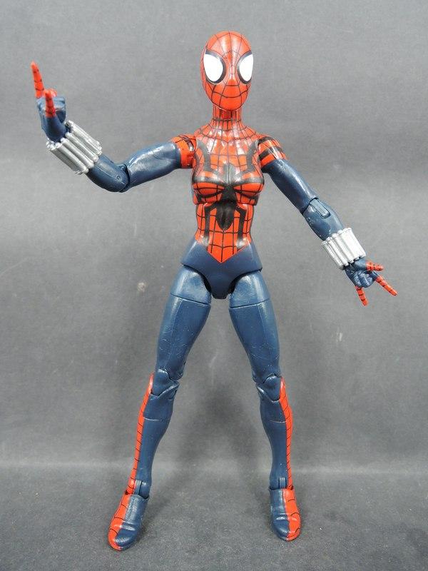 [Hasbro] Marvel Legends Infinite Spider-Man Wave 1 Spider-Man_Legends_Spider-Girl_01__scaled_600