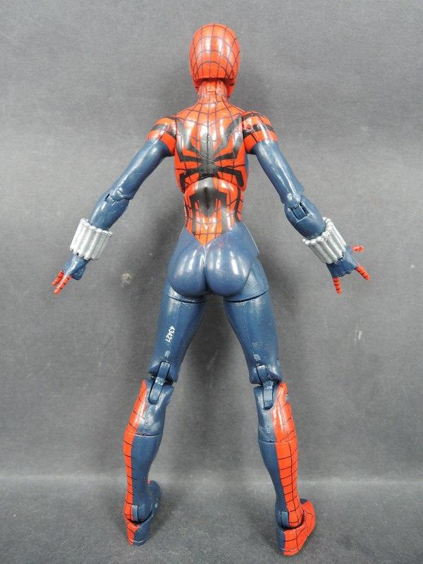 [Hasbro] Marvel Legends Infinite Spider-Man Wave 1 Spider-Man_Legends_Spider-Girl_03__scaled_600
