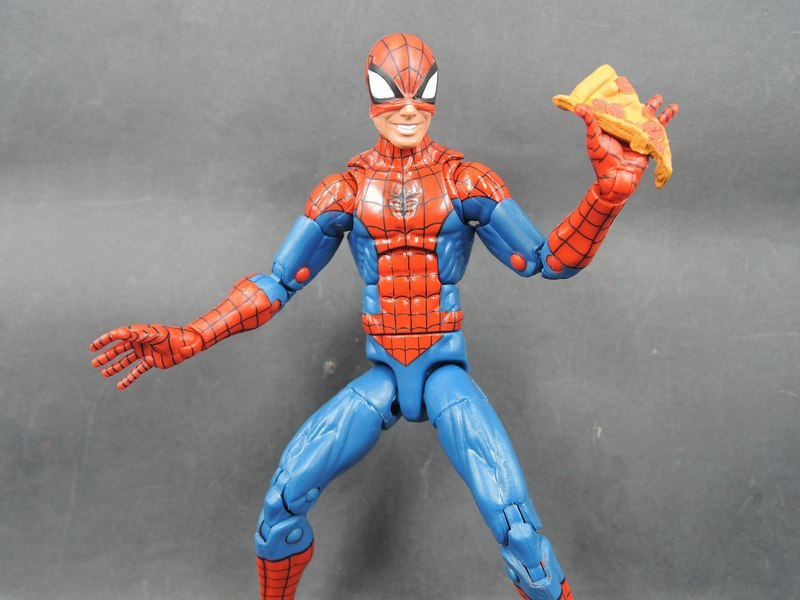 [Hasbro] Marvel Legends Infinite Spider-Man Wave 1 Spider-Man_Legends_Spider-Man_01__scaled_600