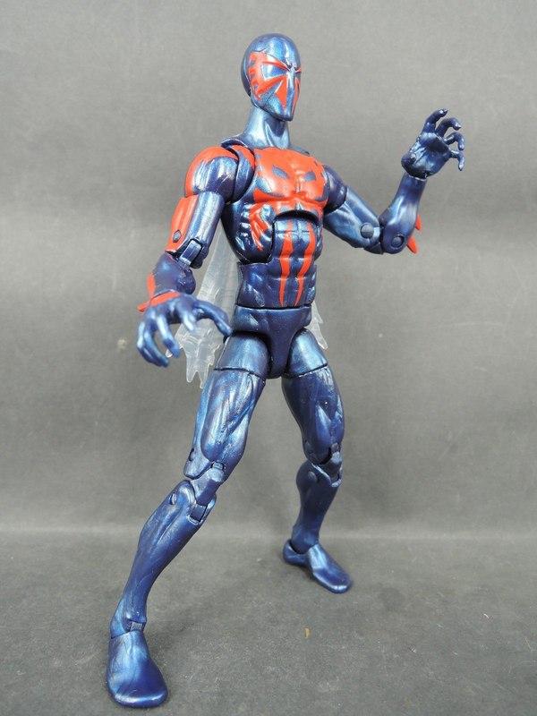 [Hasbro] Marvel Legends Infinite Spider-Man Wave 1 Spider-Man_Legends_Spider-Man_2099_01__scaled_600