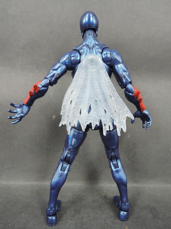 [Hasbro] Marvel Legends Infinite Spider-Man Wave 1 Spider-Man_Legends_Spider-Man_2099_02__scaled_600