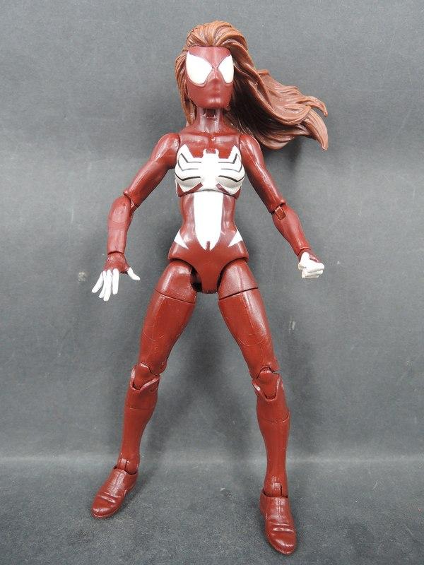 [Hasbro] Marvel Legends Infinite Spider-Man Wave 1 Spider-Man_Legends_Ultimate_Spider-Woman_01__scaled_600