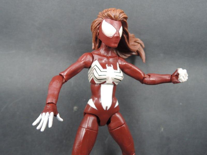 [Hasbro] Marvel Legends Infinite Spider-Man Wave 1 Spider-Man_Legends_Ultimate_Spider-Woman_02__scaled_600