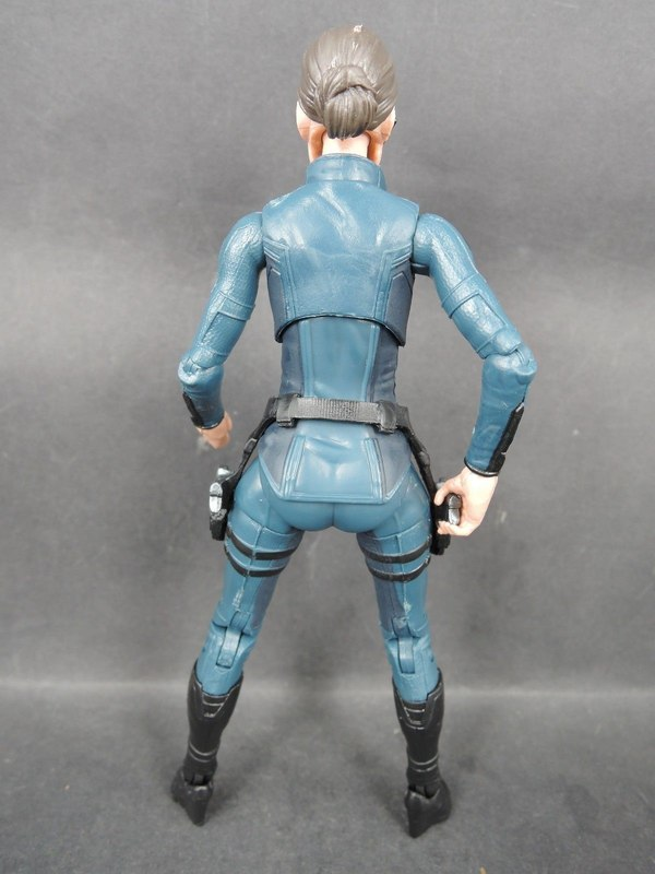 [Hasbro] Marvel Legends Infinite Spider-Man Wave 1 Marvel_Legends_SHIELD_3-Pack_06__scaled_600