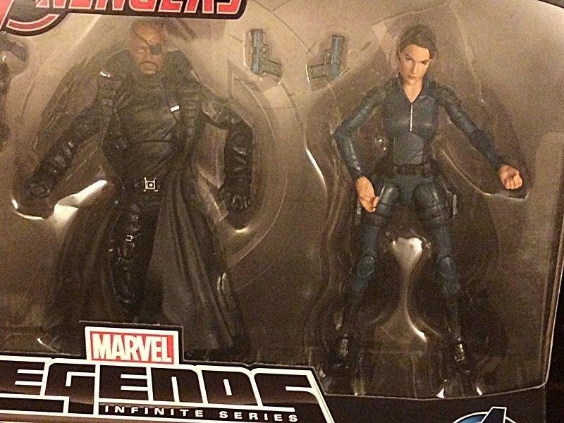 [Hasbro] Marvel Legends Infinite Spider-Man Wave 1 Marvel_Legends_SHIELD_3-Pack_10__scaled_600