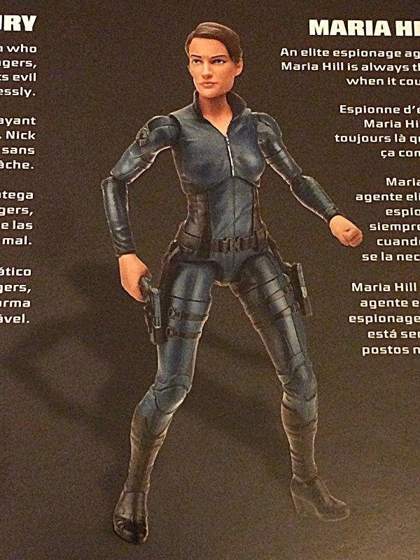[Hasbro] Marvel Legends Infinite Spider-Man Wave 1 Marvel_Legends_SHIELD_3-Pack_12__scaled_600