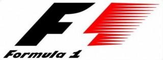 Formula 1 - 2016 EZAVATac_big