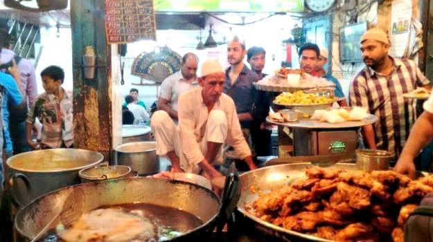 ரம்ஜான் இப்தார் விருந்து 625-kebab-shop-ramzan_625x350_81435908695